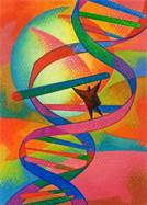 Body Mind Consciousness Flyer Ansicht/Download